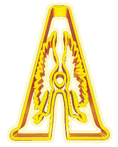 Symbol Angel Intuitive.png